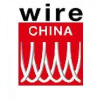 wire China 2022 Shanghái