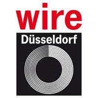 wire 2022 Düsseldorf
