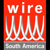 wire South America 2022 Sao Paulo