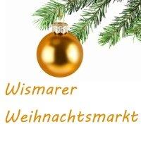 Mercado de navidad 2021 Wismar