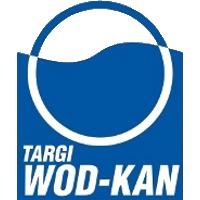 Wod-Kan  Bydgoszcz