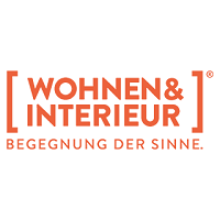 Wohnen & Interieur  Viena