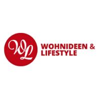 Wohnideen & Lifestyle  Rostock