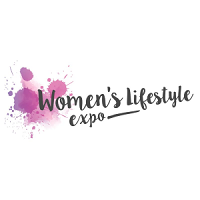 Women's Lifestyle Expo 2021 Christchurch
