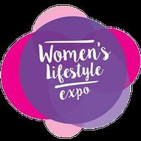 Women's Lifestyle Expo  Palmerston North