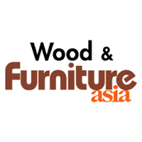 Wood & Furniture Asia 2021 Karachi