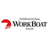 WorkBoat Show 2021 Nueva Orleans