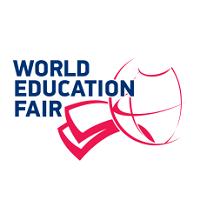 World Education Fair Albania 2022 Tirana