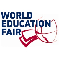 World Education Fair Croatia  Zagreb