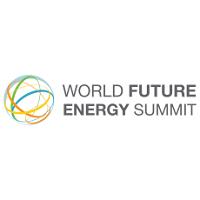 World Future Energy Summit 2021 Abu Dabi