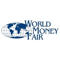 World Money Fair Berlín 2015