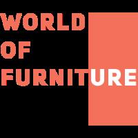 World of Furniture 2021 Sofia