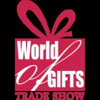 World of Gifts 2021 Kiev