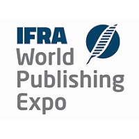 IFRA World Publishing Expo 2021 Berlín