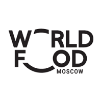 Worldfood Moscow 2020 Moscú