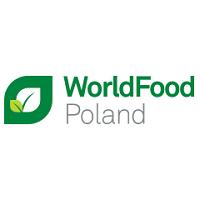 WorldFood Poland  Varsovia