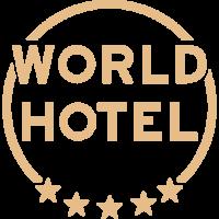 Worldhotel 2021 Nadarzyn