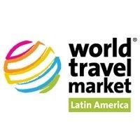 Resultado de imagen para WTM Latin America