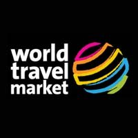 WTM World Travel Market 2019 Londres