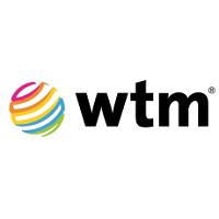 WTM World Travel Market  Londres