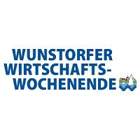 Wunstorfer Wirtschaftswochenende 2021 Wunstorf