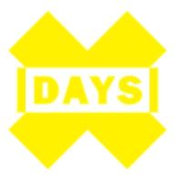 X-DAYS 2021 Hinwil