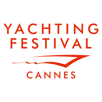 Yachting Festival 2021 Cannes