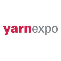 Yarn Expo 2021 Shanghái