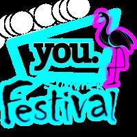 YOU Summer Festival 2021 Berlín
