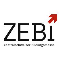Zebi 2021 Lucerna