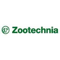 Zootechnia 2021 Salónica