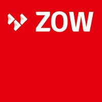 ZOW 2022 Bad Salzuflen