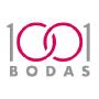 1001 Bodas, Madrid