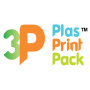 3P Plas Print Pack, Lahore