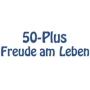 50-Plus Freude am Leben, Aachen