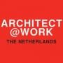 Architect@Work The Nederlands, Róterdam