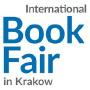 Book Fair, Cracovia