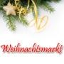 Mercado de navidad, Bruckmühl