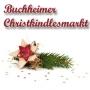 Feria de Navidad, Buchheim