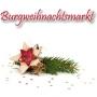 Mercado de navidad, Hartenstein