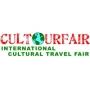 Cultourfair, Puebla