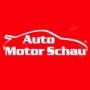 Auto Motor Schau, Erftstadt