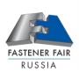 Fastener Fair Russia, San Petersburgo