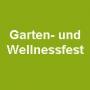 Garten- & Wellnessfest, Bad Salzdetfurth