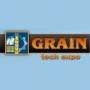 Grain Tech Expo, Kiev