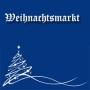 Mercado de navidad, Hamburgo