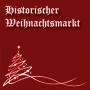 Mercado de navidad, Erlangen