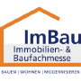 ImBau, Hamm