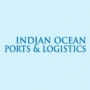 Indian Ocean Ports & Logistics, Antananarivo