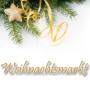 Mercado de navidad, Kirchenlamitz